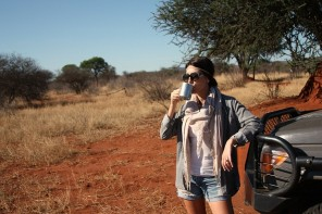 Safari Fashion Do's and Don'ts