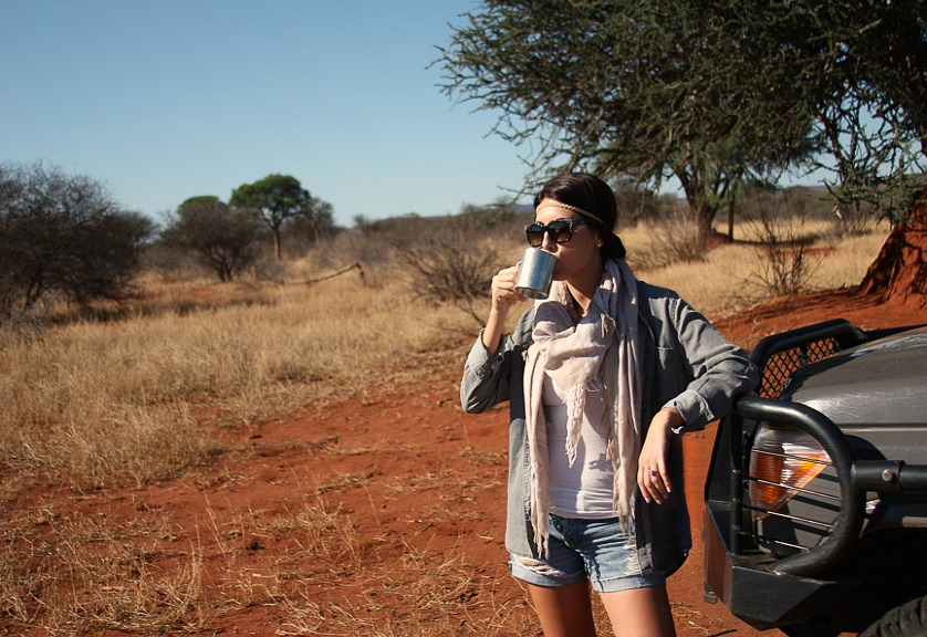 Madikwe-South-Africa-fashion-blog-biana-demarco