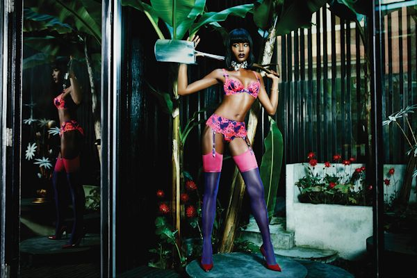 Naomi-Campbell-in-Karlie-for-Agent-Provocateur