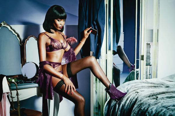 Naomi-Campbell-in-Tanya-for-Agent-Provocateur