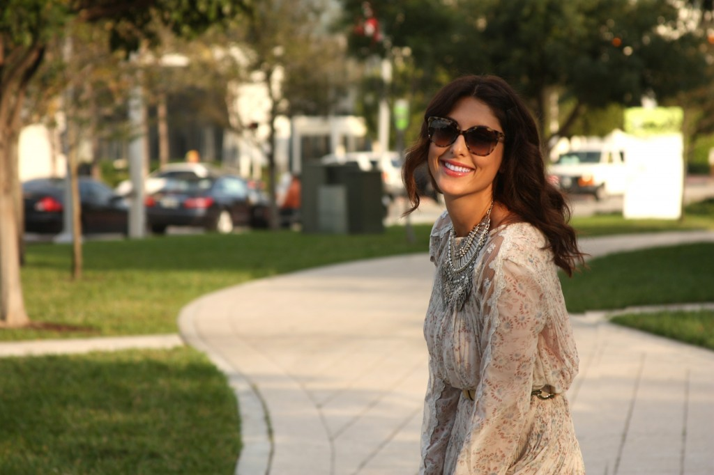 Biana-DeMarco-Miami-Fashion-Blogger