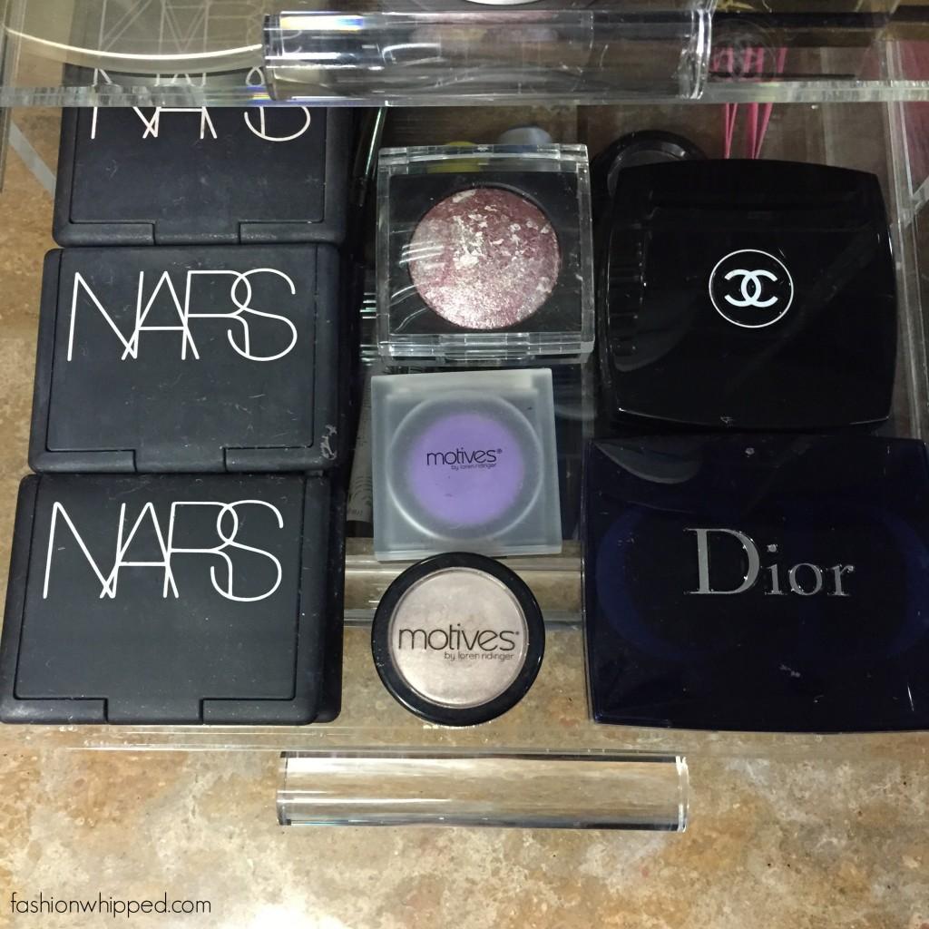 sherrieblossom-icebox-biana-demarco-miami-fashion-blogger-fashion-whipped-8