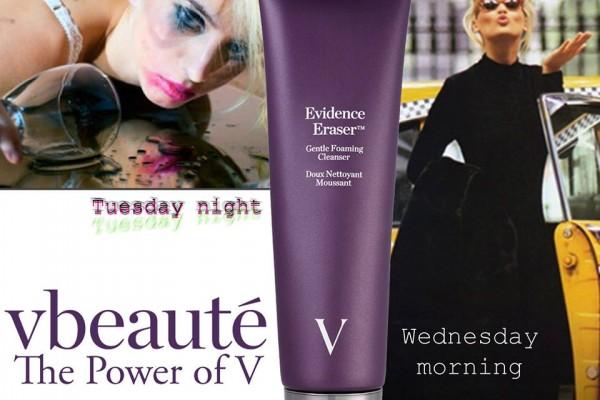 vbeaute campaign1