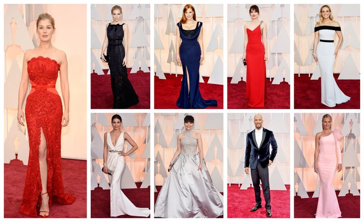best dress-oscars-2015