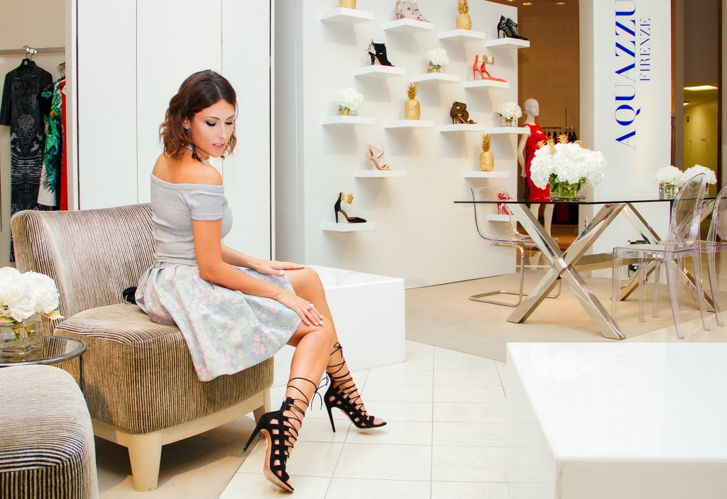 aquazzura-biana-demarco-miami-fashion-blogger-saks