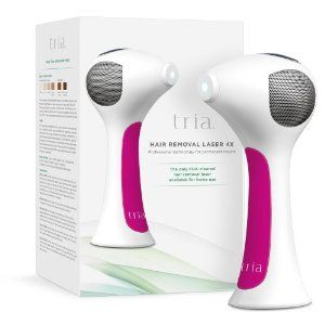 tria-laser-hair-removal