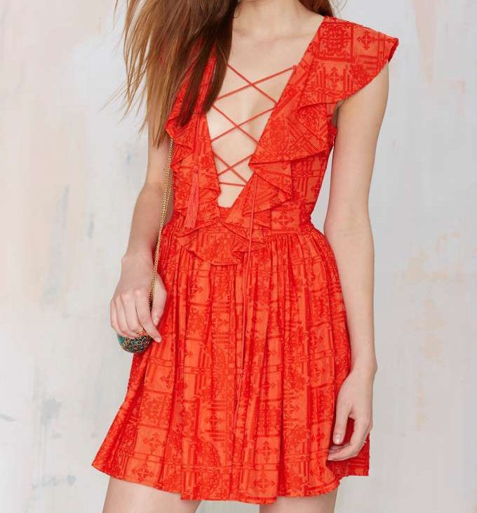The-Jetset-Diaries-Forever-Lace-Up-Dress