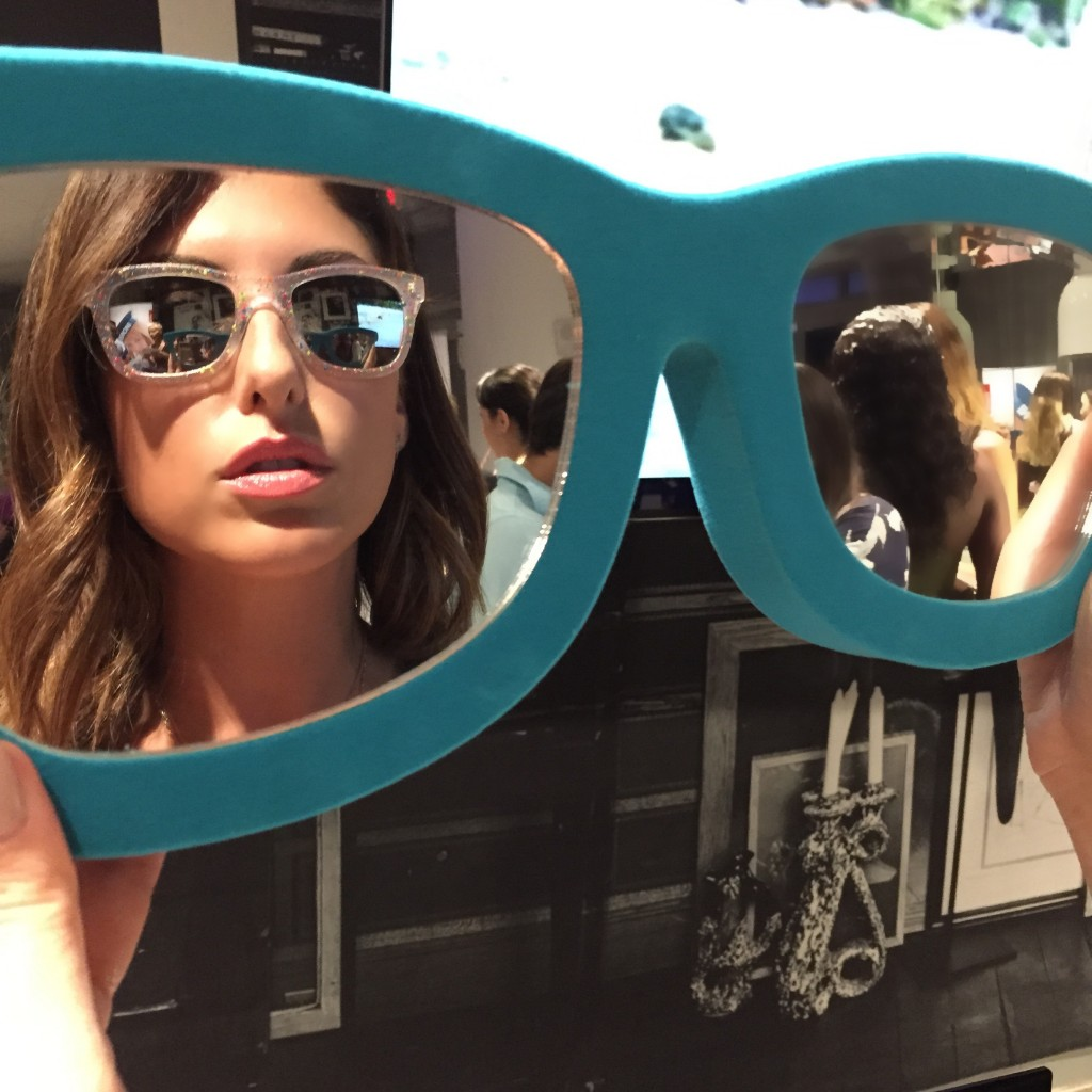 italia-idindependent-sunglasses-miami-fashion-blogger-style-biana-demarco