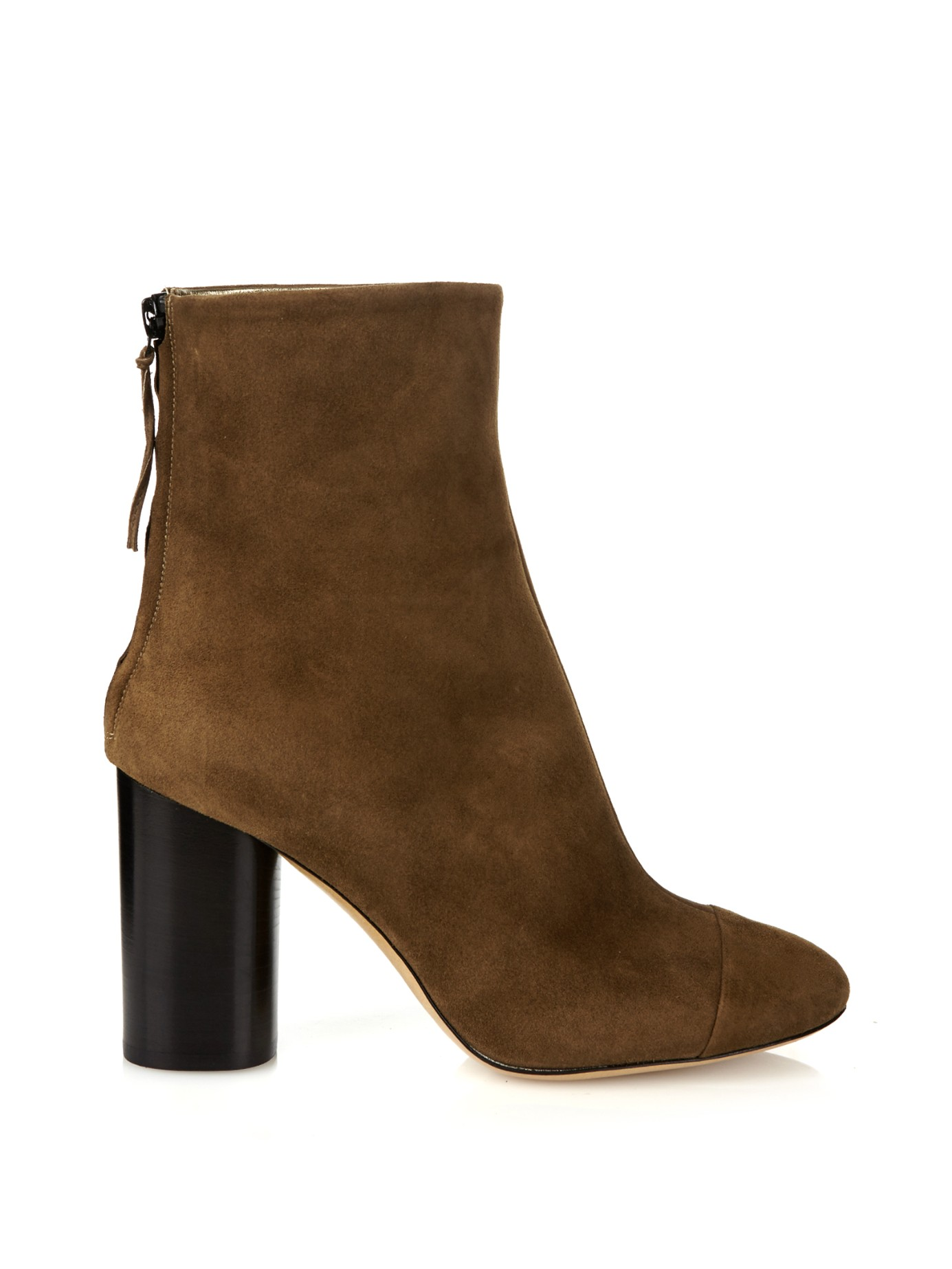 isabel_marant_grover_suede-Boots