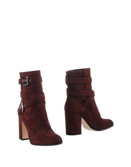 GIANVITO-ROSSI-Ankle-boot