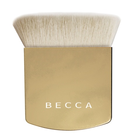 becca-the-one-perfecting-brush-limited-edition-gold_2238_1