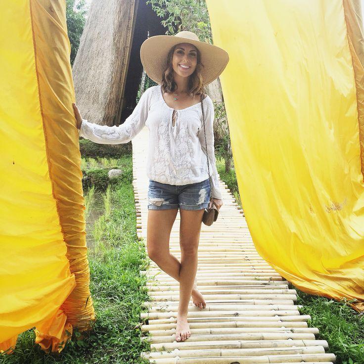 regine-chevallier-biana-demarco-bali-miami-fashion-blogger