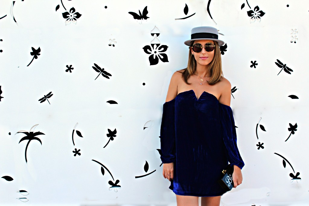 biana-demarco-miami-fashion-blogger-maison-michele-opening-ceremony-lineanddot-cliffandb-miuiu-sunnies