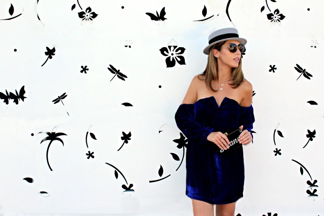 biana-demarco-miami-fashion-blogger