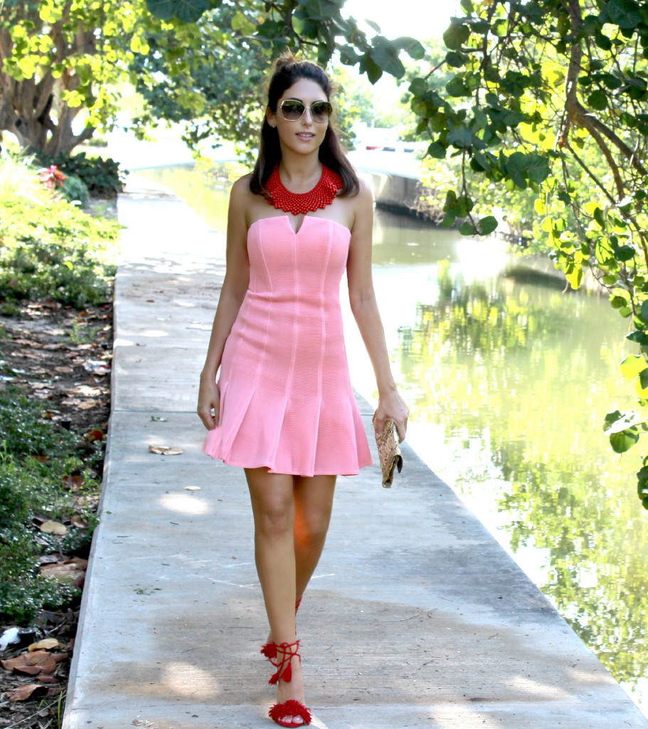 miami-fashion-blogger-biana-demarco