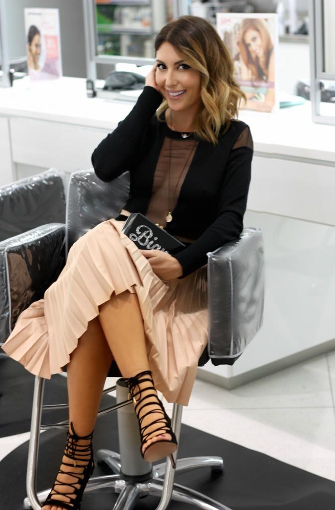 biana-demarco-fiona-stiles-makeup-ulta-miami-fashion-blogger