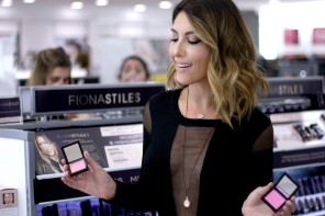 Fiona Stiles – Professional Makeup For Every Woman