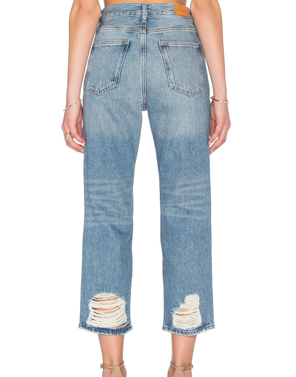 M.i.h. jeans jeanne