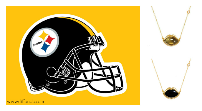 steelers-cliffandb